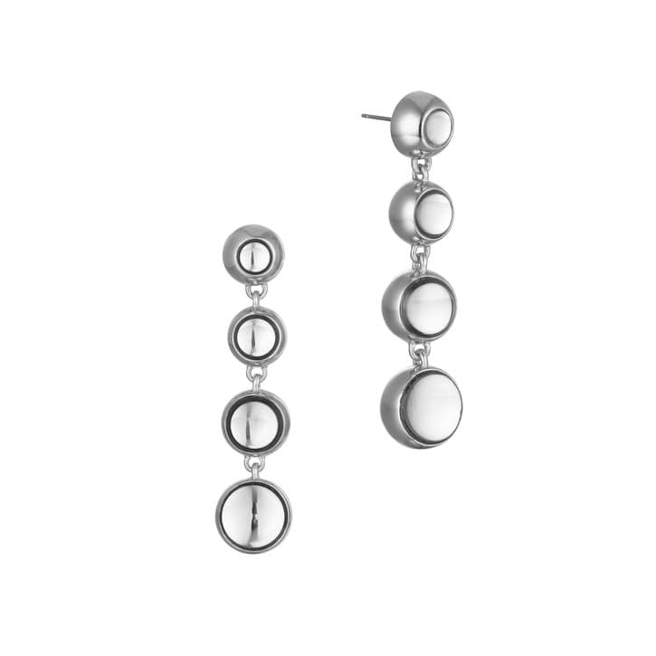 ECLIPSE Long Earring