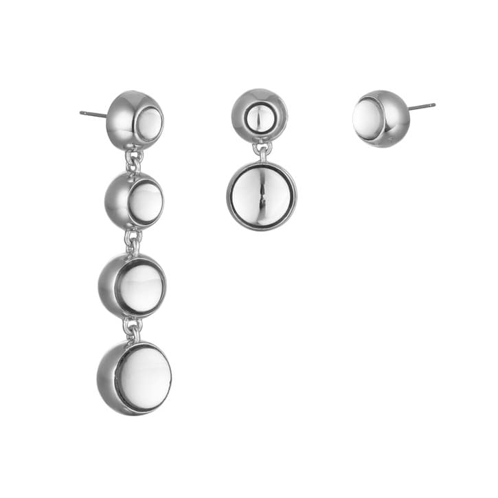 LUNA 3pieces Earring