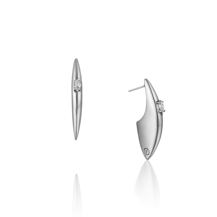 BREEZE Marquise Earring